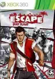 Descargar Escape Dead Island [MULTI][Region Free][XDG2][COMPLEX] por Torrent